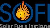 Solar Fuels Institute